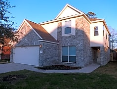 Building, 16973 Scenic Knoll Drive, 0