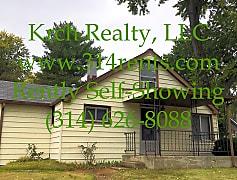 Community Signage, 509 La Motte Ln, 0