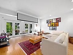 Living Room, 301 W Rivo Alto Dr, 0