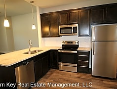 Kitchen, 209 Stewart Bend Ct, 0