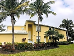 Building, 1118 Sweetwater Ln 1303, 0
