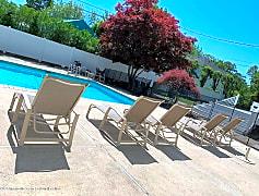 Pool, 322 Sheridan Ave, 0