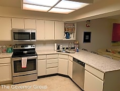 Kitchen, 223 Woodside Dr, 0