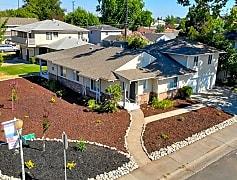 5400 Folsom Blvd Sacramento CA-print-007-076-00707302020-4056x2280-300dpi.jpg