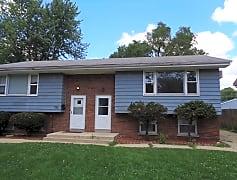 Aurora, IL Houses for Rent - 237 Houses | Rent.com®
