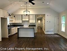 Kitchen, 78 N Rembert St, 0