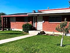 Building, 2573 N 820 E St, 0