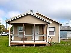 Building, 490 W F St, 0