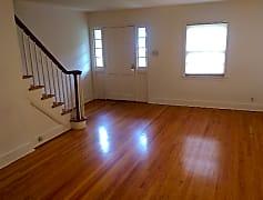 Living Room, 29 Jackson St, 0