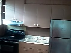 Kitchen, 701 9th Ave, 0
