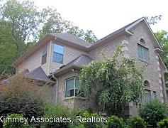 Building, 13813 Saddle Hill Dr, 0