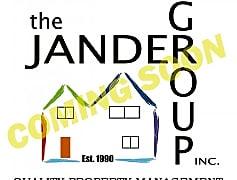 jander logo coming soon.jpg