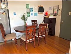 Dining Room, 729 41st St, 0