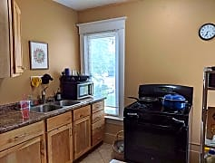 Kitchen, 923 Beltrami Ave NW, 0
