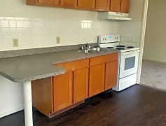 Kitchen, 2602 Chesterfield Ct, 0