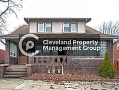 4574 Broadview Rd Frnt UP_1.jpg