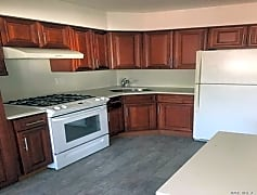 Kitchen, 73-36 69th Ave, 0