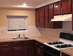 Kitchen, 156-6 79th St 1, 0