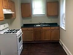 Kitchen, 638 Lake St, 0