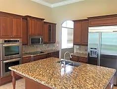 Kitchen, 12415 NW 81st St, 0
