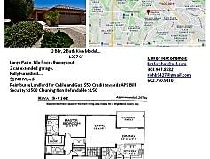 Sun City Grand -  July 2019 thru April 2020  -  Echo Canyon Rental .jpg