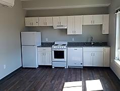Saco, ME Apartments for Rent - 119 Apartments | Rent.com®