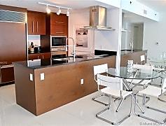 Kitchen, 485 Brickell Ave 4303, 0