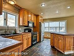 Kitchen, 405 Straight Creek Dr, 0