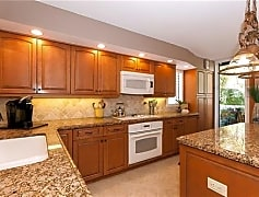 Kitchen, 1100 SE 5th Ct, 0