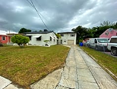 1469 NW 56th St, 0