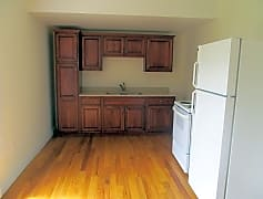 Kitchen, 37 N 3rd St, 0