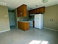 Living Room, 687 Jill St, 0