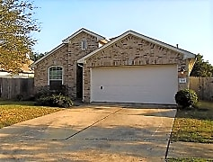 Building, 3287 Bend Cove Court, 0