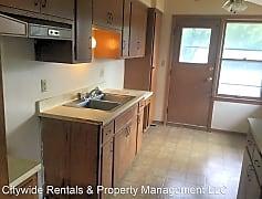 Kitchen, 4650 N 52nd St, 0