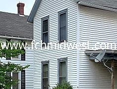 Building, 1428 Swinney Ave, 0