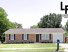 Building, 250 S Eagle Creek Dr, 0