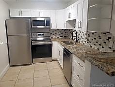 Kitchen, 919 Hillcrest Dr 111, 0
