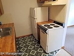 Kitchen, 723 N 7th St, 0