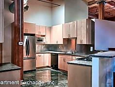 Kitchen, 703 N 13th St, 0