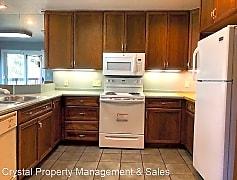 Kitchen, 2706 Midland Ave, 0