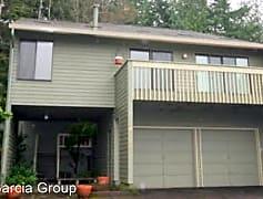 Building, 4816 SW Caldew St, 0