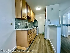 Kitchen, 427 E 19th St, 0