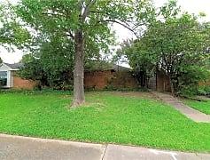 10228 Ridge Oak.jpg