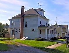 Building, 4699 Lemar Rd, 0
