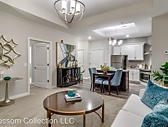 3145 Lily Trail, 0