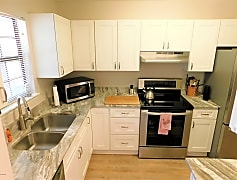 Kitchen, 23 State Rd S-7-428 B, 0