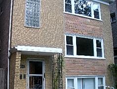 exterior - 4853 Talman.JPG