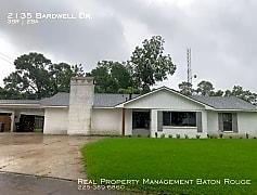 2135 Bardwell Dr, 0