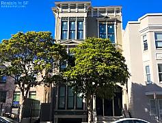Building, 1506 Golden Gate Ave, 0