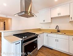 Kitchen, 6101 Monterey Rd, 0